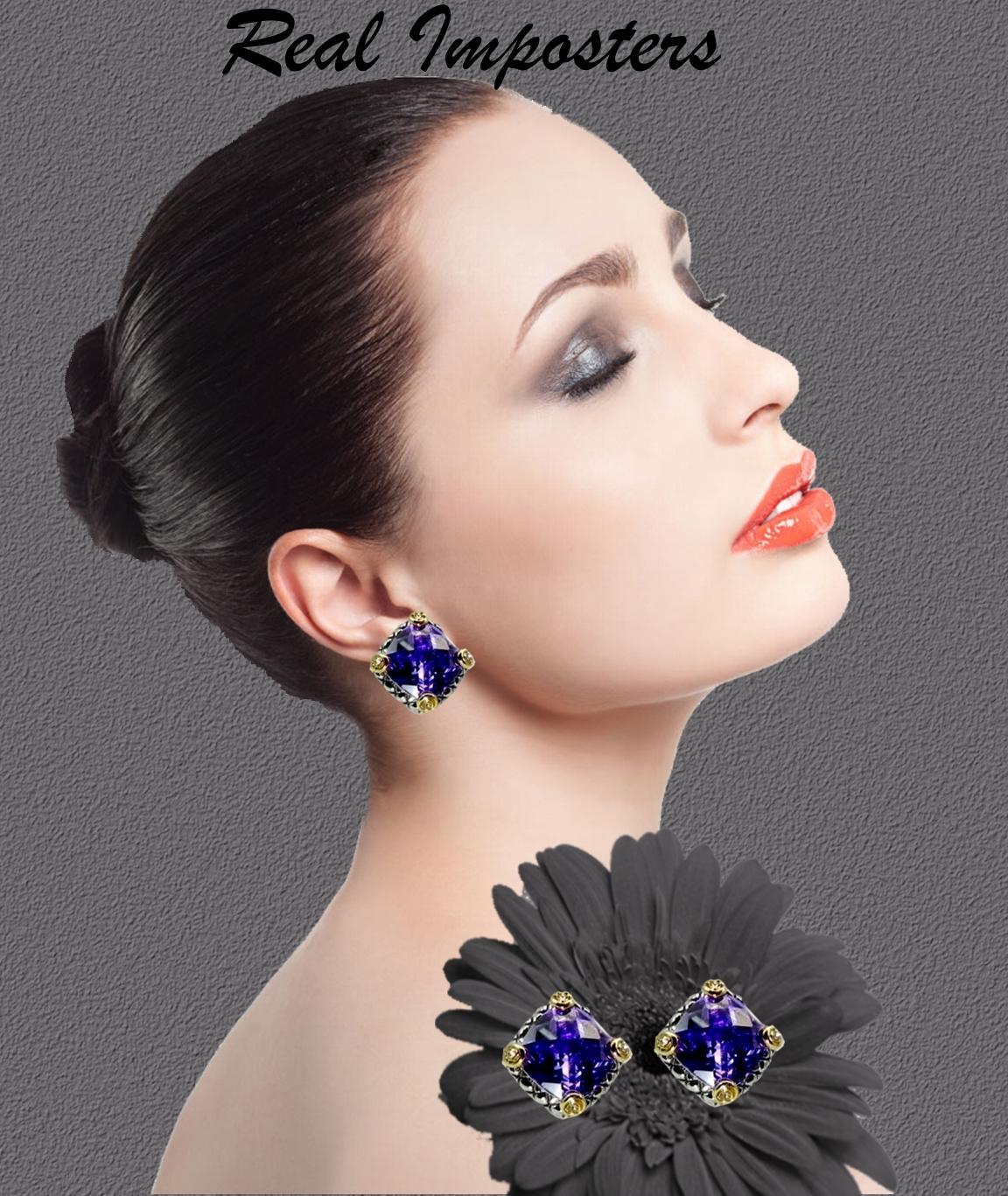 E216_4_w_flower_model