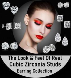 https://www.realimpostersjewelry.com/earring-studs