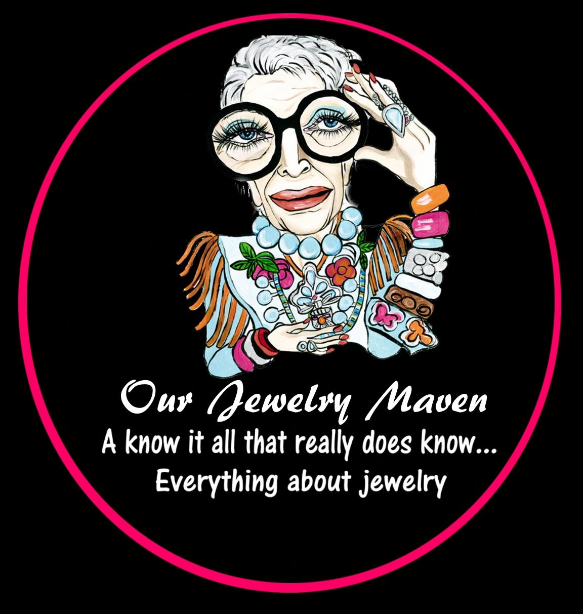 jewelry mave2