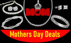 Mothers Day Deals 2021