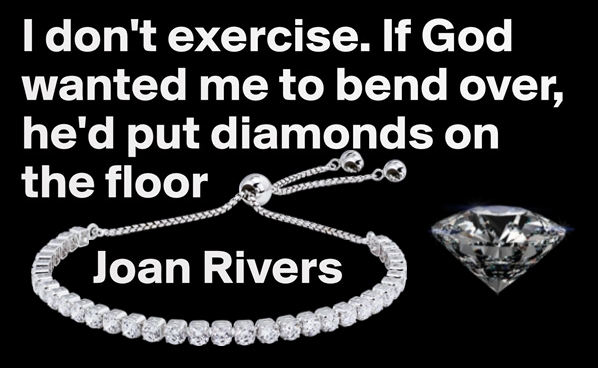 01 joan rivers