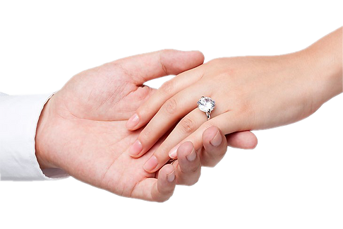 00 engagement ring hands.png