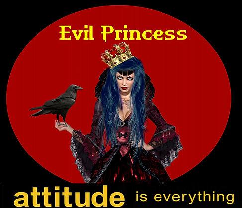 evil princess top 2.jpg
