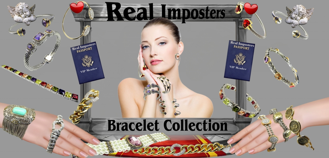 bracelet collection 16 inches jpg