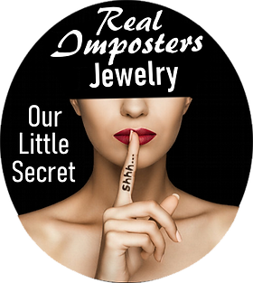 Real imposters jewelry.png
