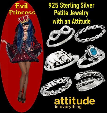 evil princess banner 4.jpg