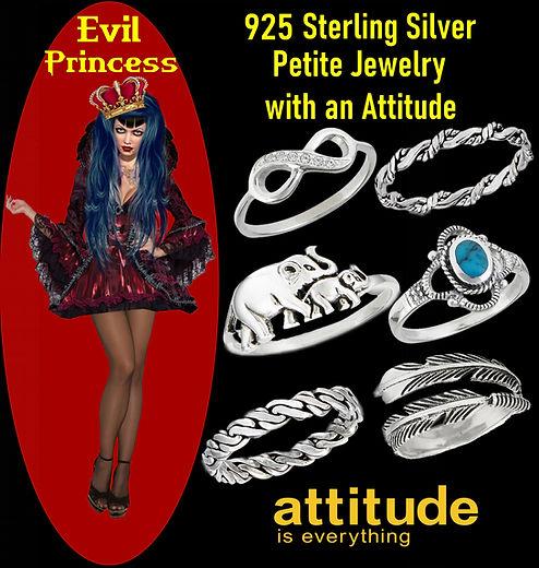 evil princess SILVER jEWELRY 4.jpg