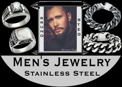 https://www.realimpostersjewelry.com/mens-stainless-steel-jewelry
