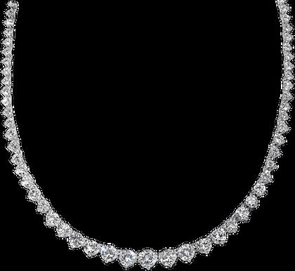 cz necklace.png