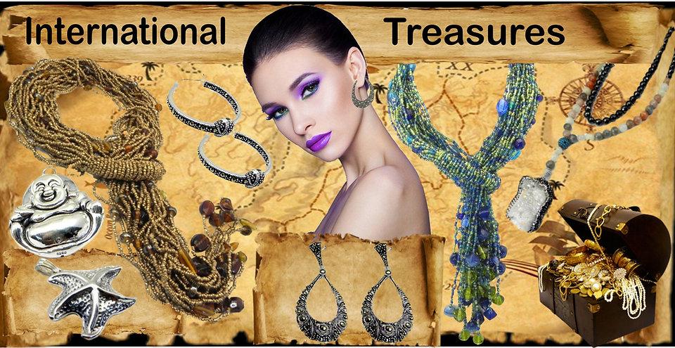 treasures bannerjpg.jpg