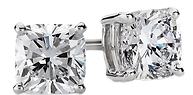 CZ princess cut earrings.PNG