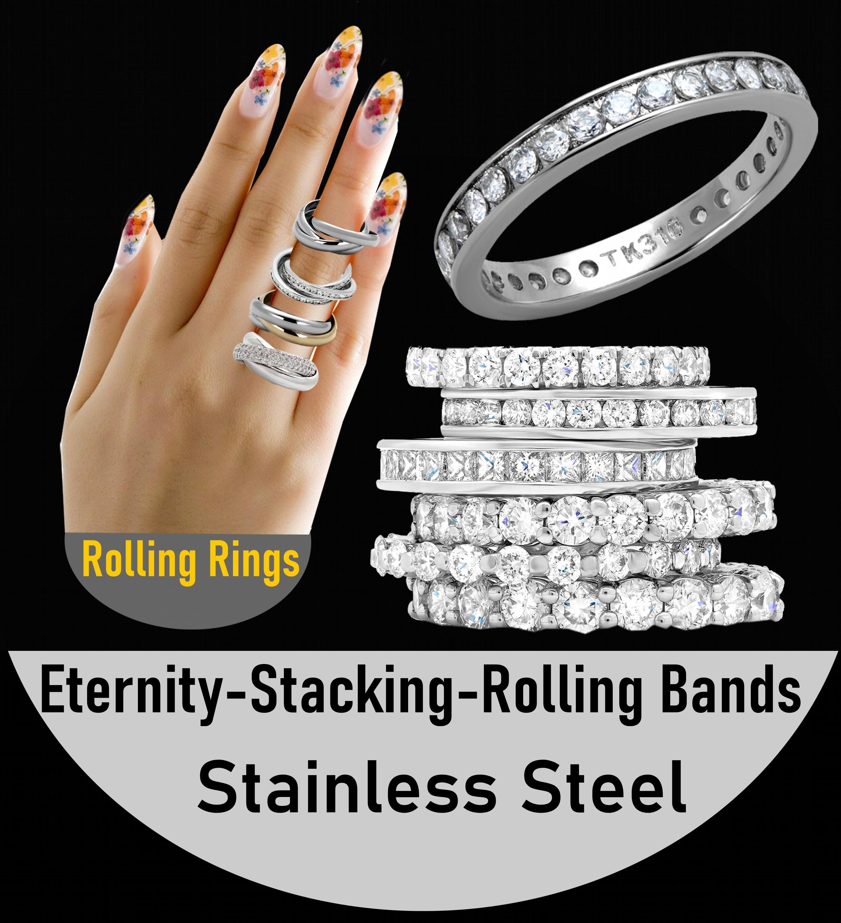 https://www.realimpostersjewelry.com/eternity-rolling-rings