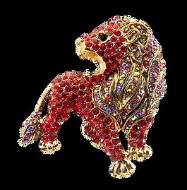 Lion brooch.PNG