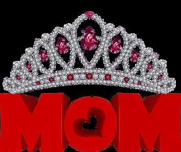 Mom crown.PNG