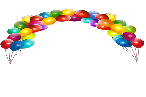 balloon arch long.png