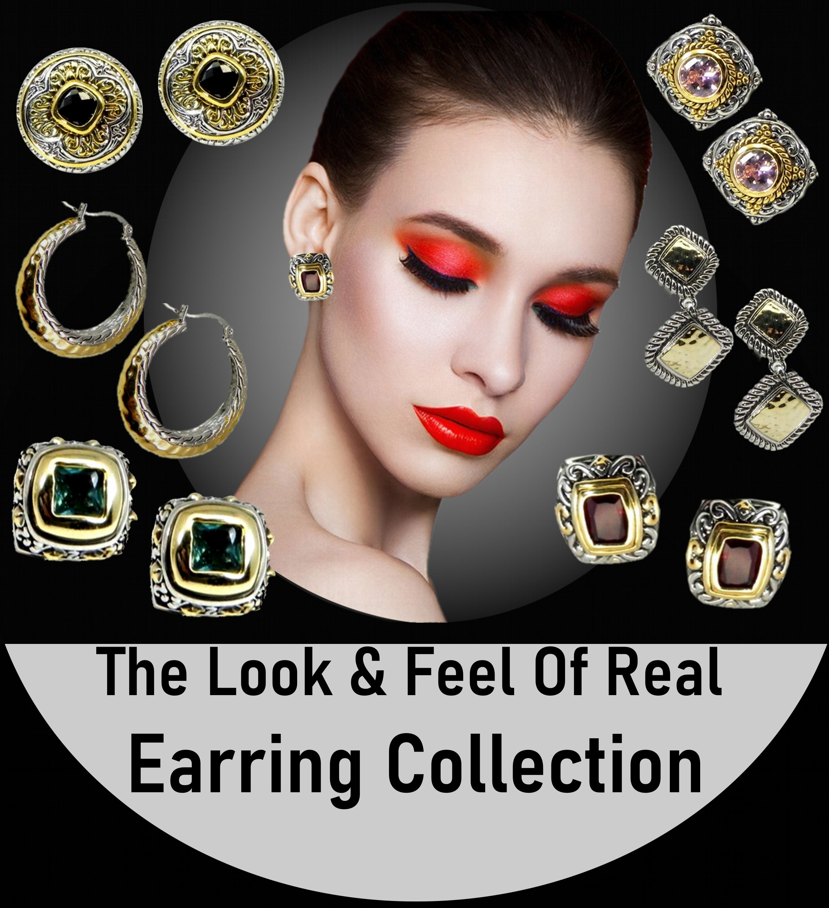 https://www.realimpostersjewelry.com/the-look-the-feel-of-real-earrings