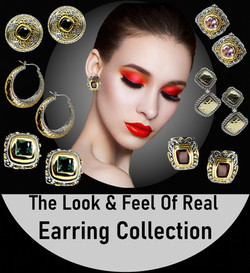 https://www.realimpostersjewelry.com/the-look-the-feel-of-real-earrings