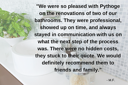 Copy of Pythoge testimonial 3 (1).png