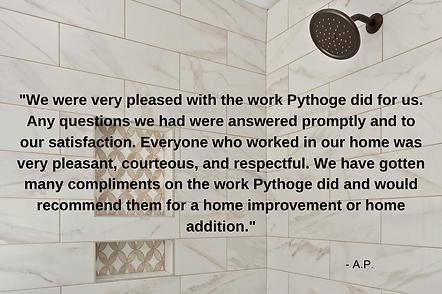 Pythoge testimonial 2.png