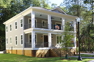 new construction auburn al.jpg