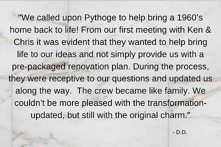 Pythoge testimonial 1 (1).png