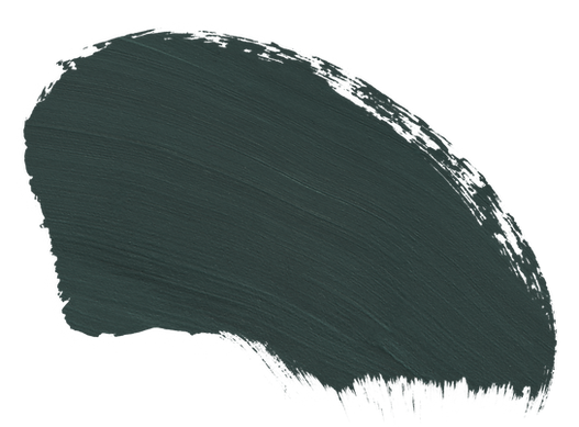 splotch-8-green.png