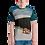 Thumbnail: Lillias Oasis T-shirt