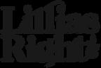 lrLOGOV042320black_vertical logo.png