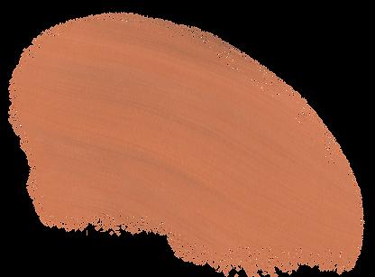 splotch-8-orange.png