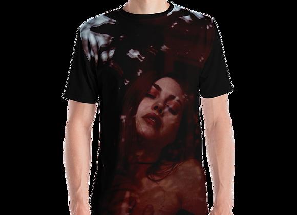 Lillias Shadows T-Shirt