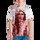 Thumbnail: Lillias Nymph T-Shirt