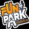 funpark_logo-ac709500.png