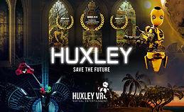 huxley-vr-kino-9.jpg