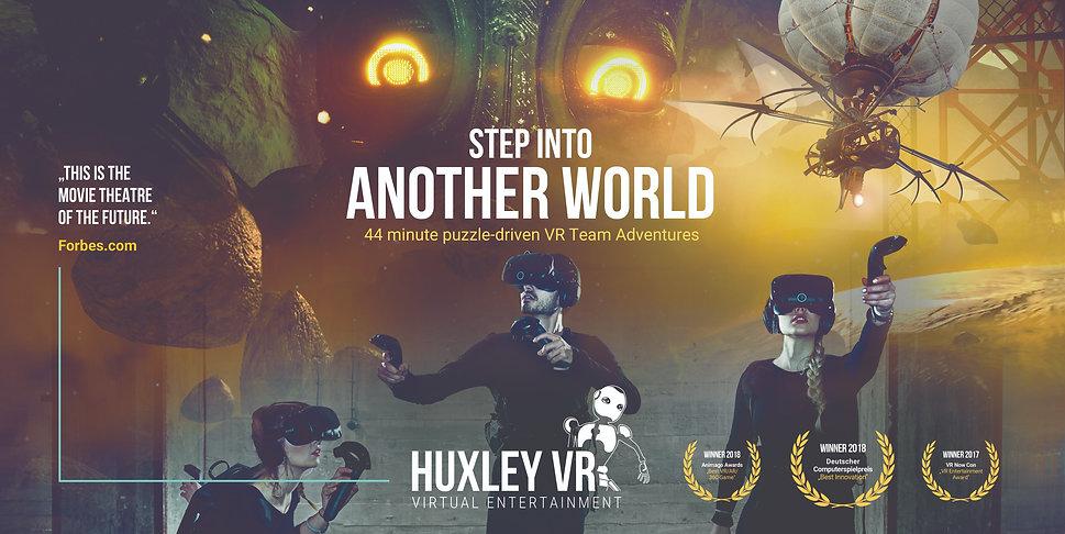 HUXLEY_VR_aktivierung_680x400mm%2B1mm-CM