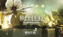 HUXLEY_VR_kino_hux2_850x500mm+1mm-CMYKkl