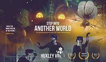 HUXLEY_VR_aktivierung_680x400mm+1mm-CMYK