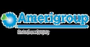Amerigroup-Logo_edited.png