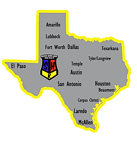 Texas%20Map%20Service%20Area_edited.png