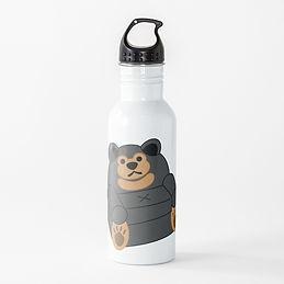 work-75674167-water-bottle.jpg