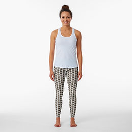 work-75674167-leggings.jpg