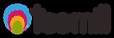 teemill-full-logo-png.png