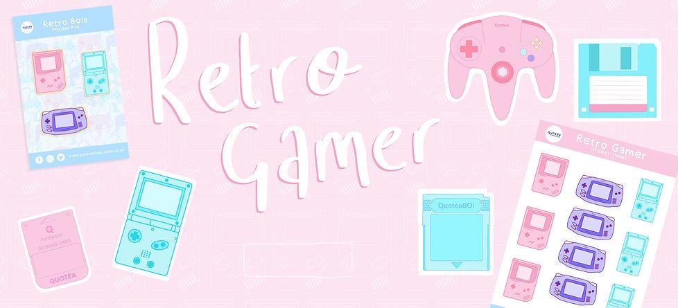 Retro_Banner.jpg