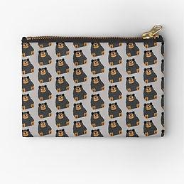 work-75674167-zipper-pouch.jpg