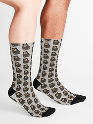 work-75674167-socks.jpg