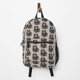 work-75674167-backpack.jpg