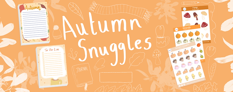 Autumn_Banner small.png