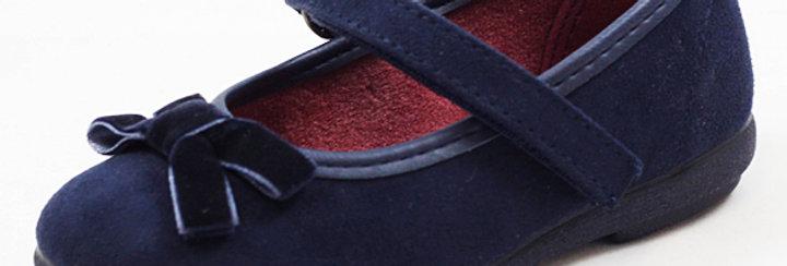 Salón Velcro NOBUTEX adorno