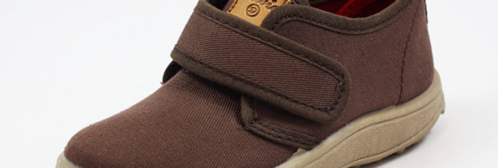 Blucher Velcro LONA