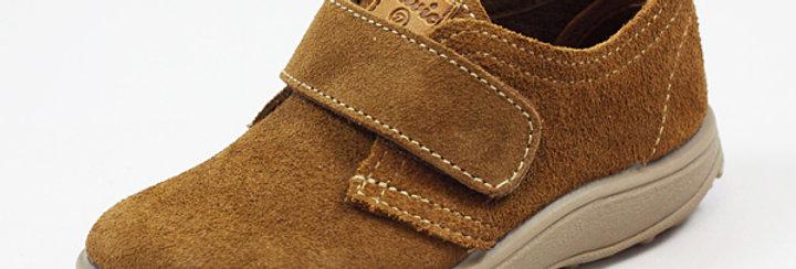 Blucher Velcro SERRAJE