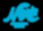 Nixie_Logo_Registered_Full_Blue.png